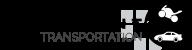 Dana Point Transportation
